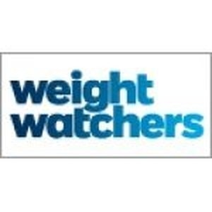 WeightWatchers.ca promo codes
