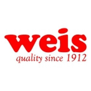 Weis Markets promo codes