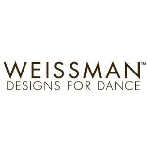 Weissman Designs for Dance