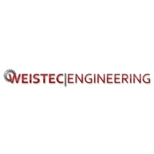 Weistec Engineering