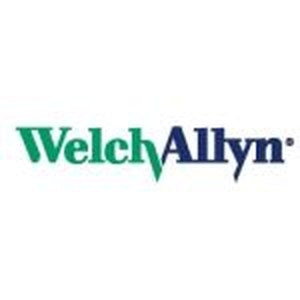 Welch Allyn promo codes