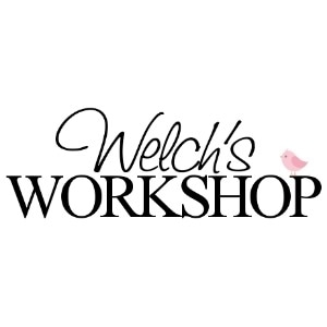 Welch's Workshop Craft Supply promo codes