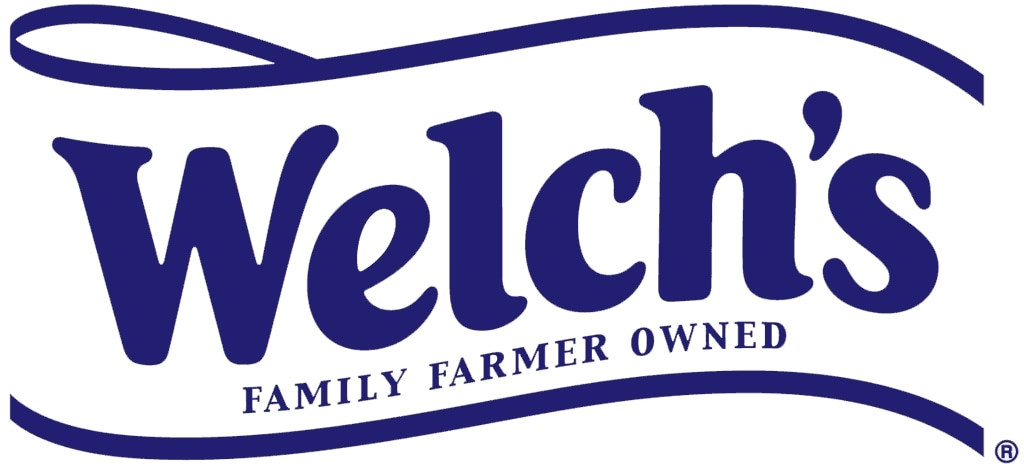 Welch's promo codes