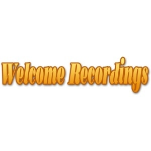 Welcome Recordings