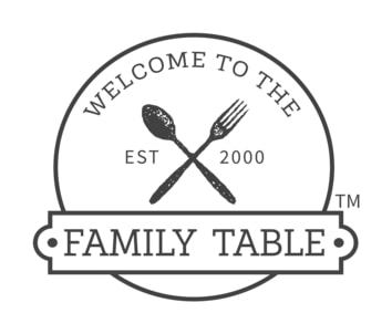 Welcome To the Family Table promo codes