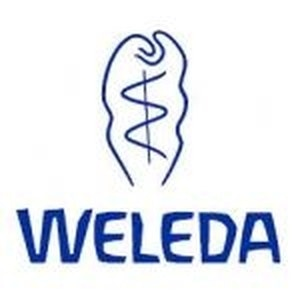 Shop weleda.com