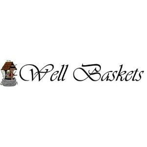 Well Baskets promo codes