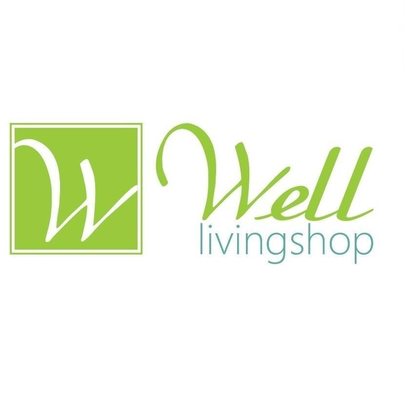 Well Living Shop promo codes