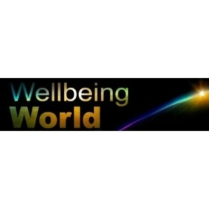 Wellbeing World Online promo codes