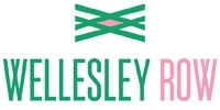 Wellesley Row promo codes