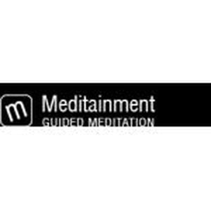 Wellmind Media promo codes