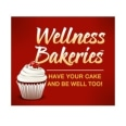 Wellness Bakeries