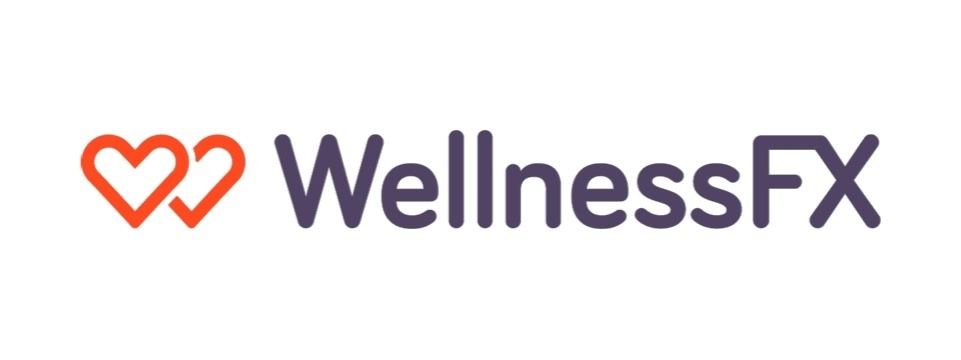 WellnessFX promo codes