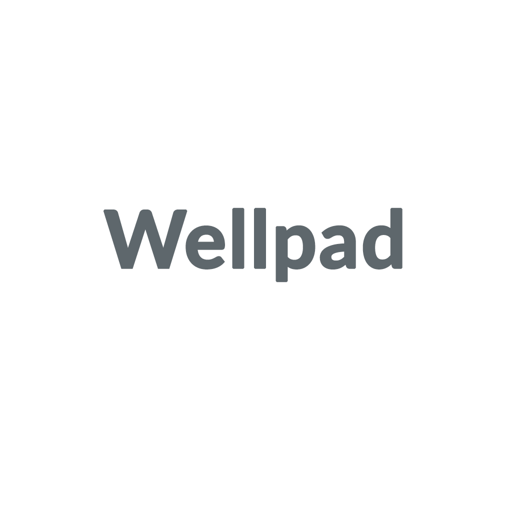 Wellpad promo codes
