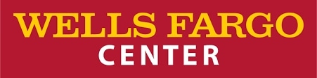 Wells Fargo Center promo codes