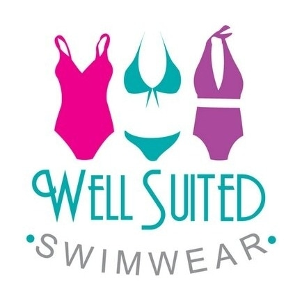 Well Suited Swimwear promo codes