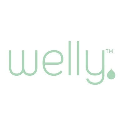 Welly Bottle promo codes