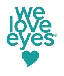 We Love Eyes promo codes