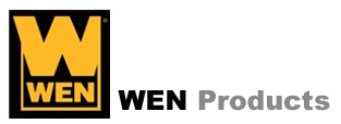 Wen Products promo codes
