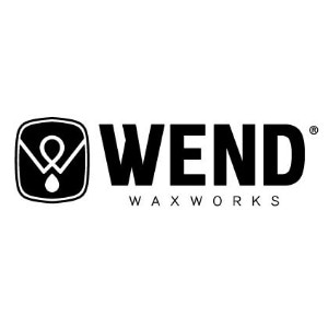 Wend Performance promo codes