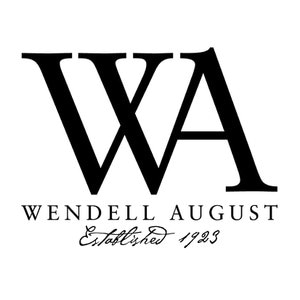 Wendell August promo codes