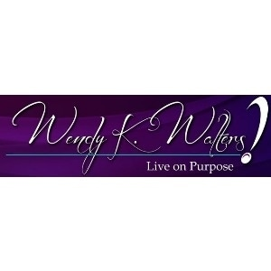 Wendy S. Walters promo codes