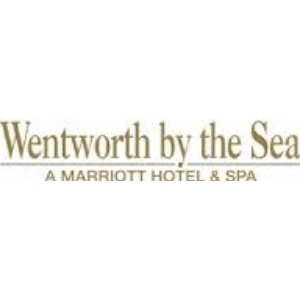 Wentworth by the Sea promo codes