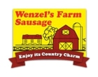 Wenzel Farm Sausage coupon codes