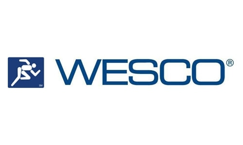 Rate Wesco Performance