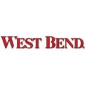 West Bend promo codes