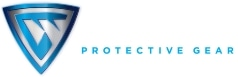 West Chester Protective Gear promo codes