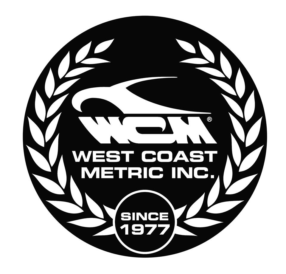 West Coast Metric promo codes