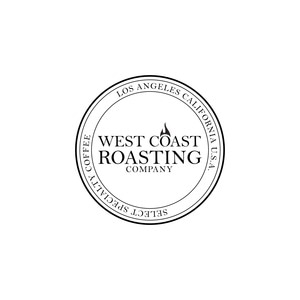West Coast Roasting promo codes