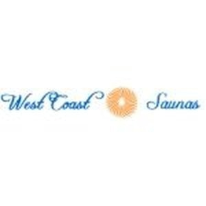 West Coast Saunas promo codes