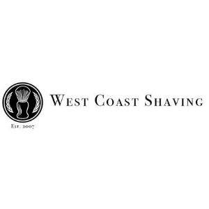 West Coast Shaving