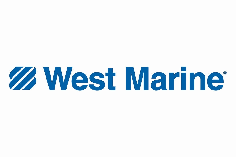 West Marine Coupons