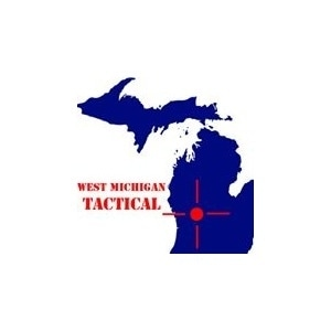 West Michigan Tactical promo codes