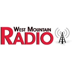 West Mountain Radio