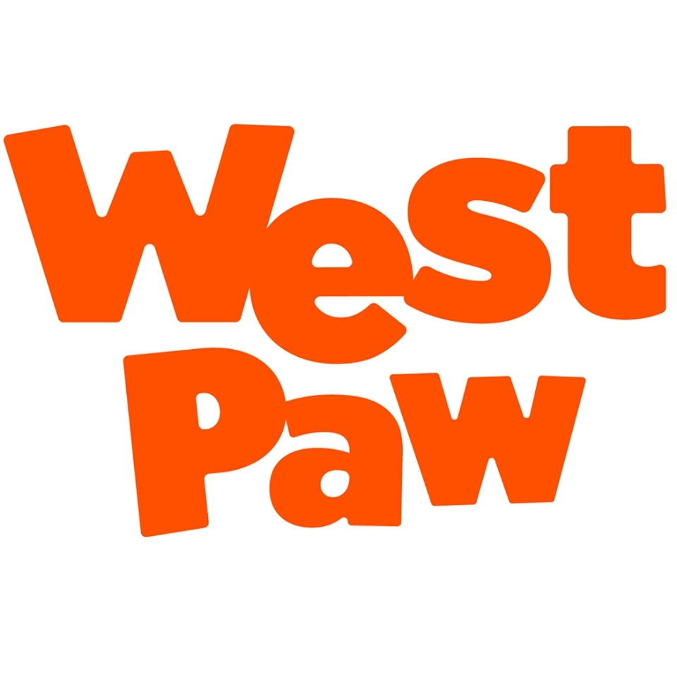 West Paw promo codes