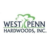West Penn Hardwoods
