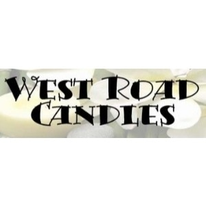 West Road Soy Candles promo codes