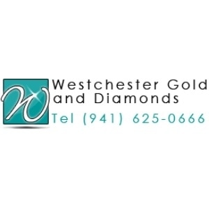 Westchester Gold & Diamonds promo codes