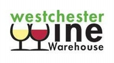 Westchester Wine Warehouse promo codes