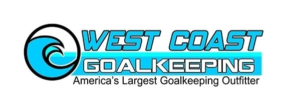 West Coast Goalkeeping