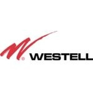 Westell promo codes
