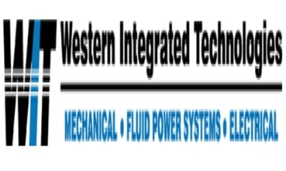Western Integrated Technologies
