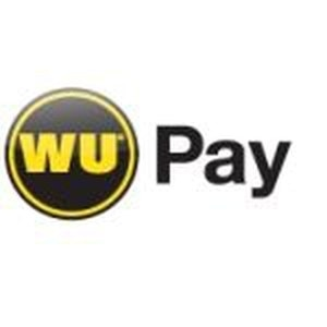 Western Union WUPay