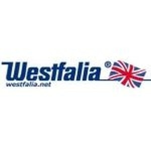 Westfalia.net promo codes