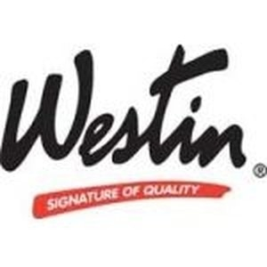 Westin Automotive promo codes