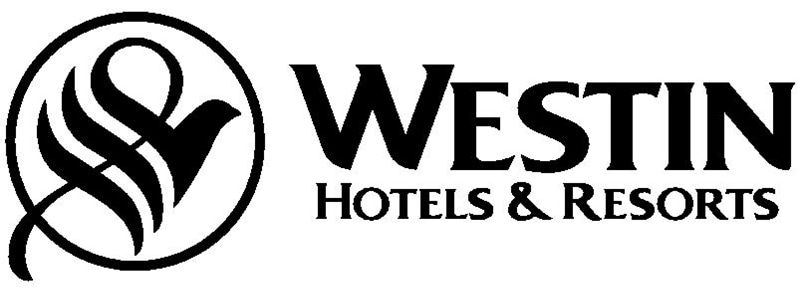 Westin Hotels coupon codes